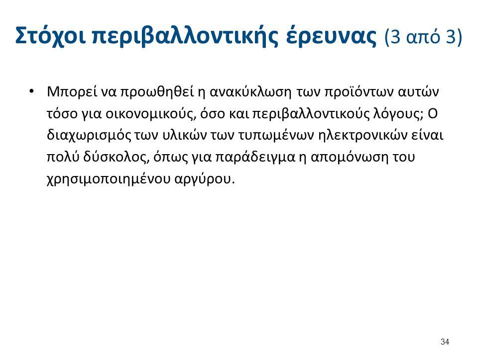 Βιβλιογραφία Σημειώσεις για το θεωρητικό μάθημα «Μελάνια», Στ. Θεοχάρη, Σ.Γ.Τ.Κ.Σ., ΤΕΙ Αθήνας, 2008.