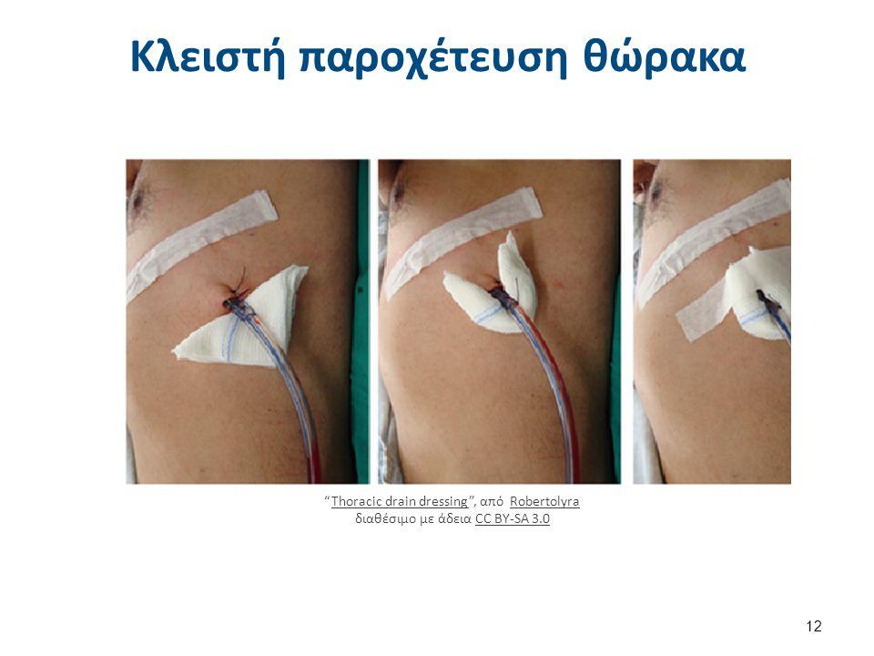 Βιβλιογραφία Παθολογική-Χειρουργική Νοσηλευτική, Donna D. Ignatavicius, M. Linda Workman - Επιμέλεια: Ασπασία Βασιλειάδου.