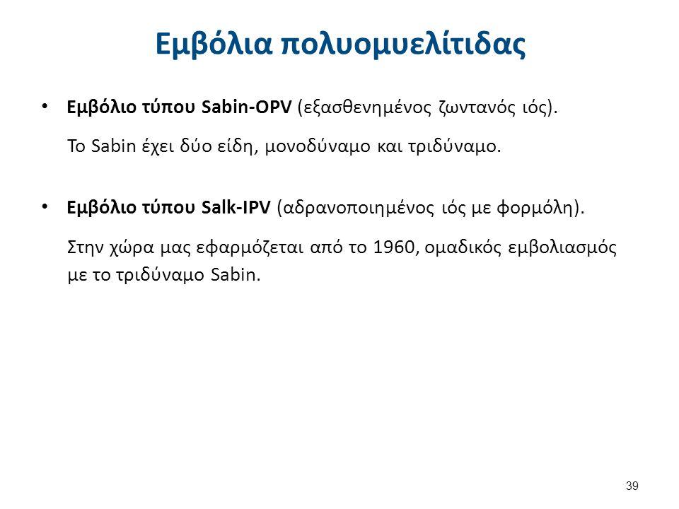 Πολυομυελίτιδα 1/3 Polio sequelle , από Salvadorjo διαθέσιμο ως κοινό κτήμα.