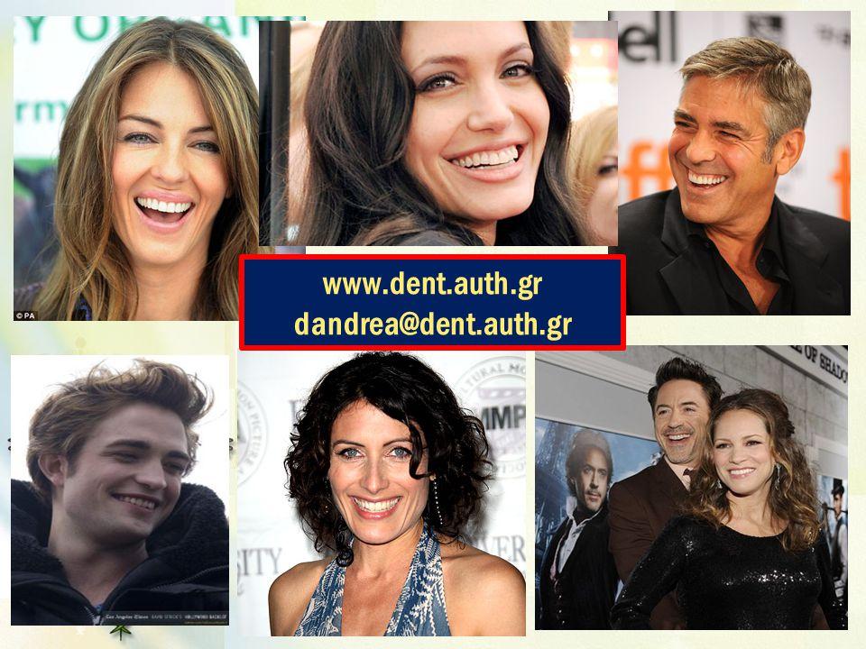 www.dent.auth.gr dandrea@dent.auth.gr