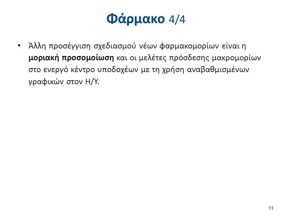 Μεθοδολογία Q.S.A.R. 1/2