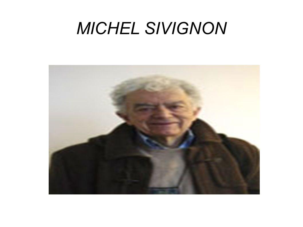 MICHEL SIVIGNON 2