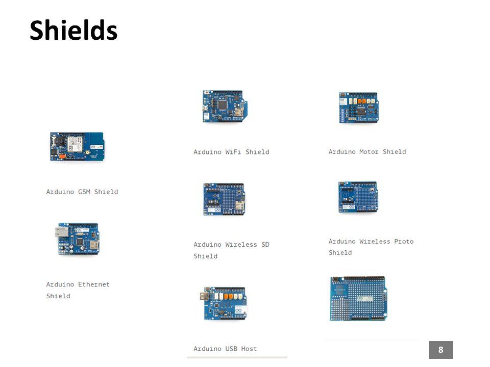 18/4/2017 Shields 8