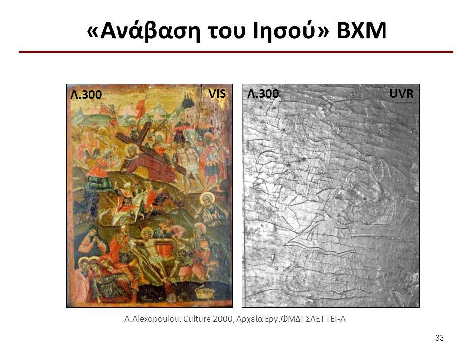 «Γέννηση» Λ217 Συλλογή Λοβέρδου ΒΧΜ