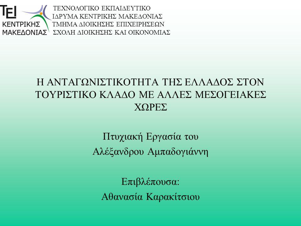 Αλέξανδρου Αμπαδογιάννη