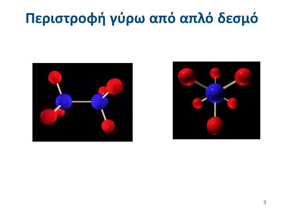 Ethylene-CRC-MW-3D-balls , από Benjah-bmm27 διαθέσιμo ως κοινό κτήμα