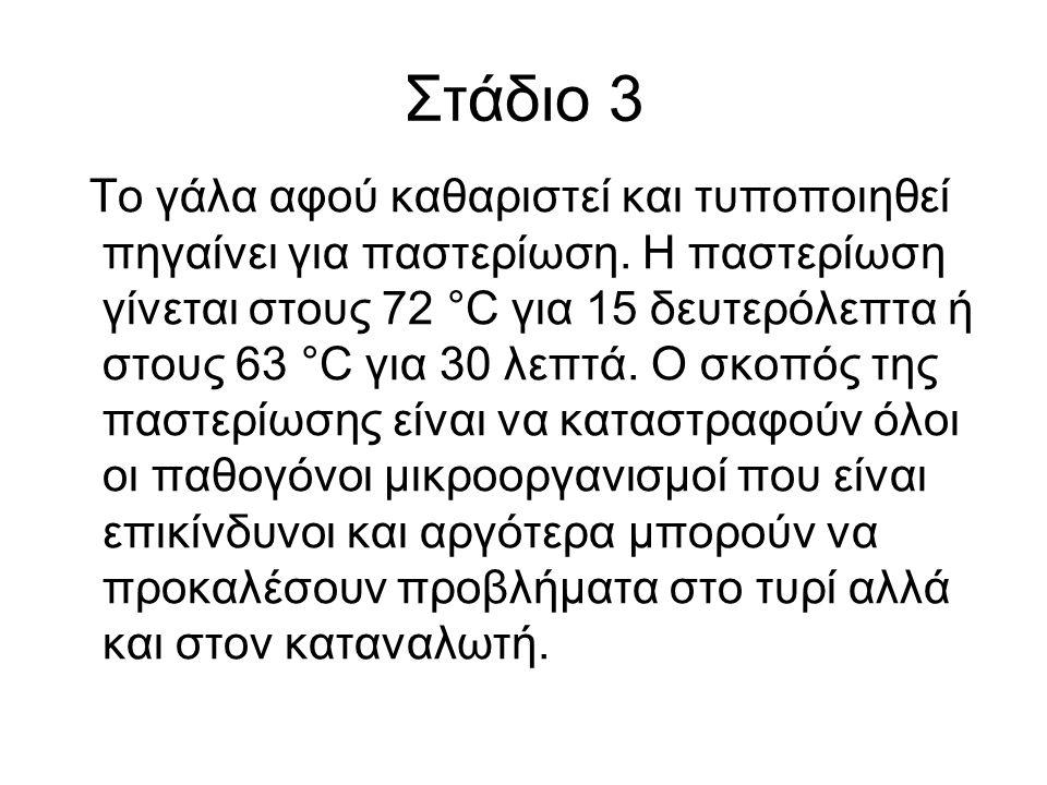 Στάδιο 3