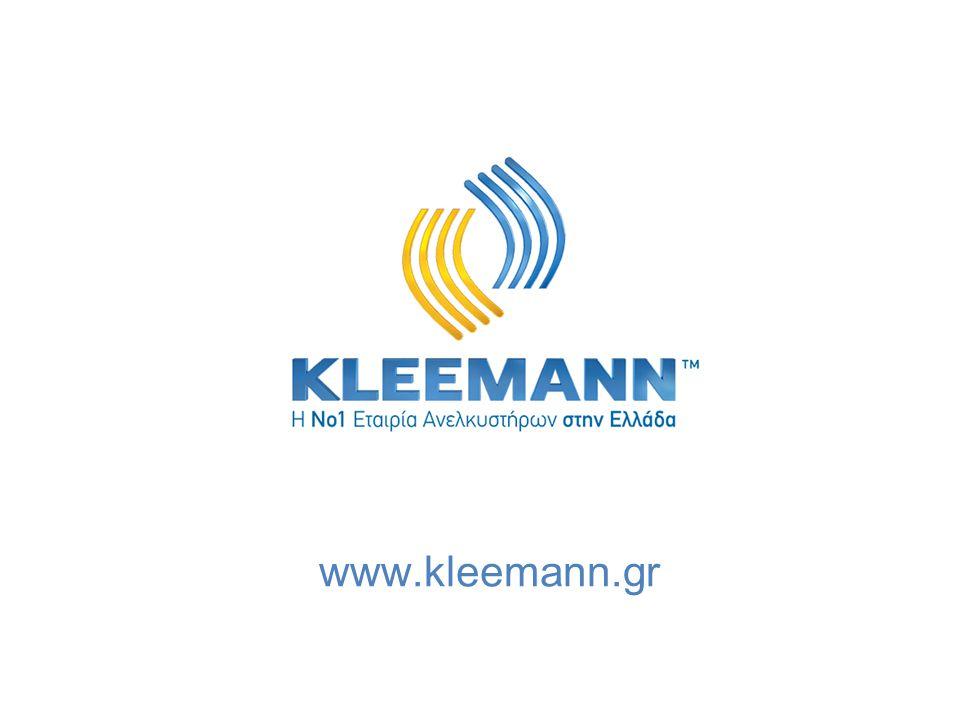 www.kleemann.gr