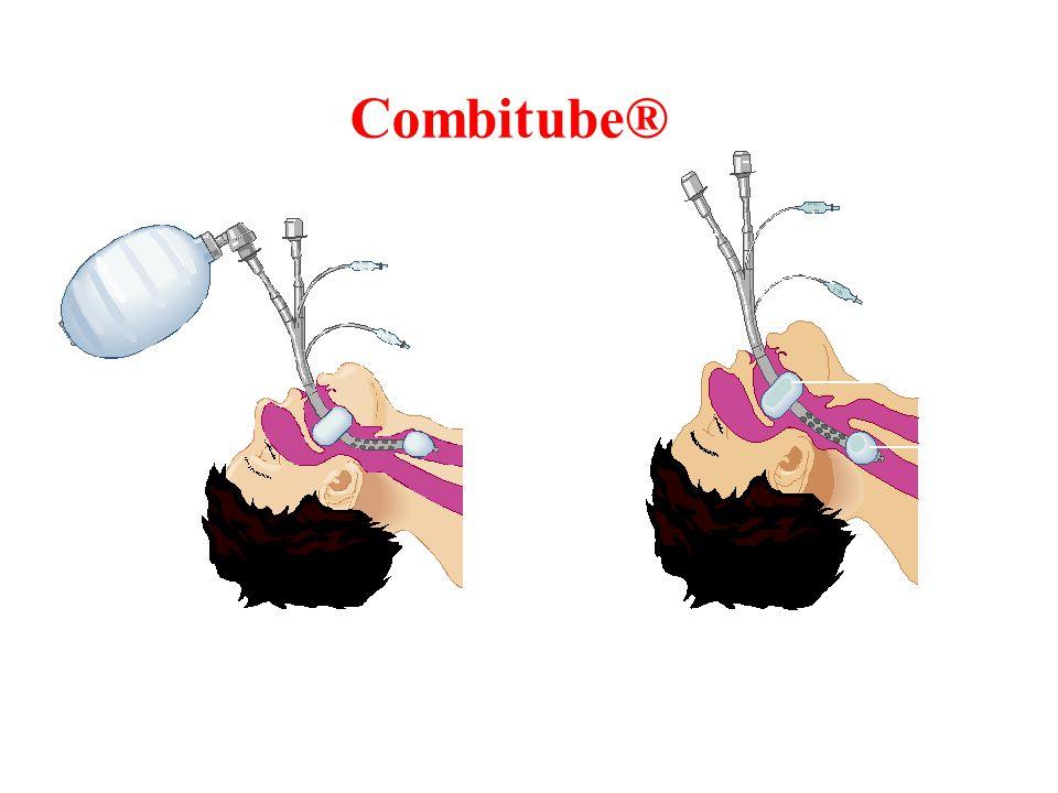 Combitube®
