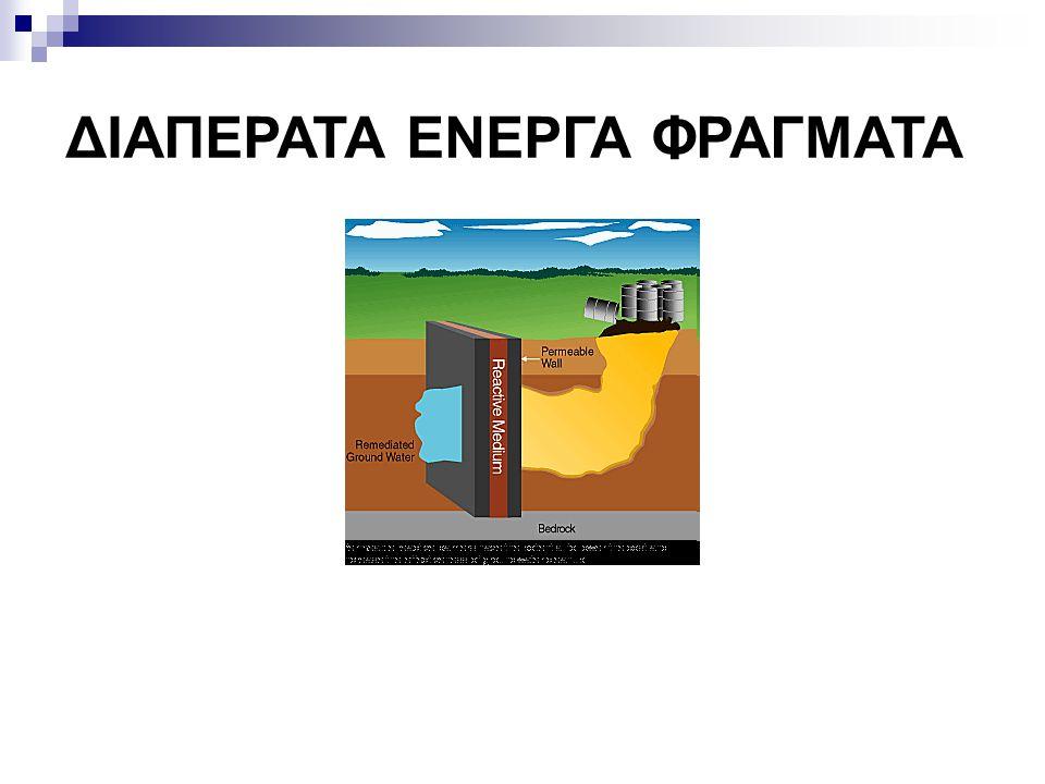 ΔΙΑΠΕΡΑΤΑ ΕΝΕΡΓΑ ΦΡΑΓΜΑΤΑ