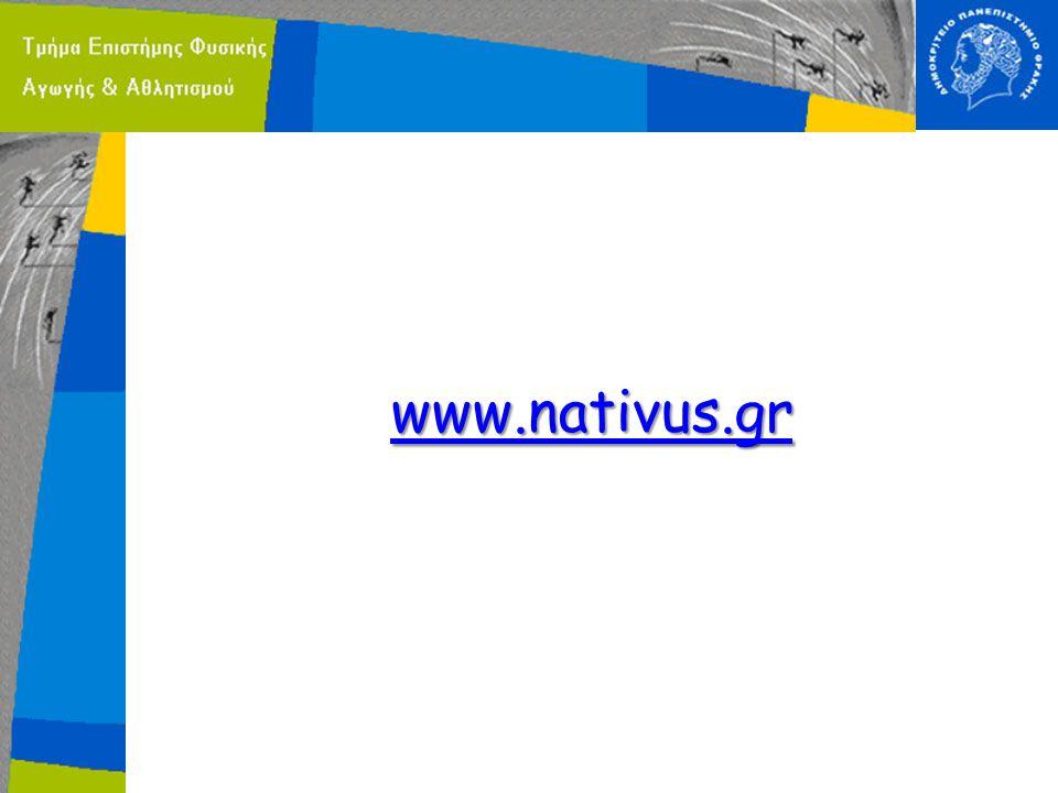 www.nativus.gr