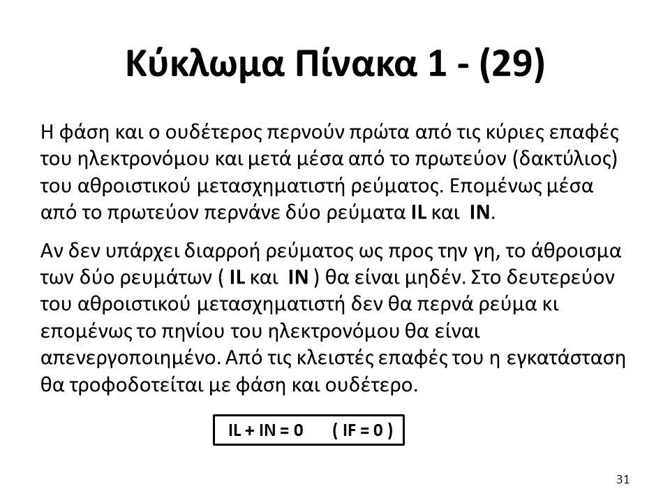 Κύκλωμα Πίνακα 1 - (29)