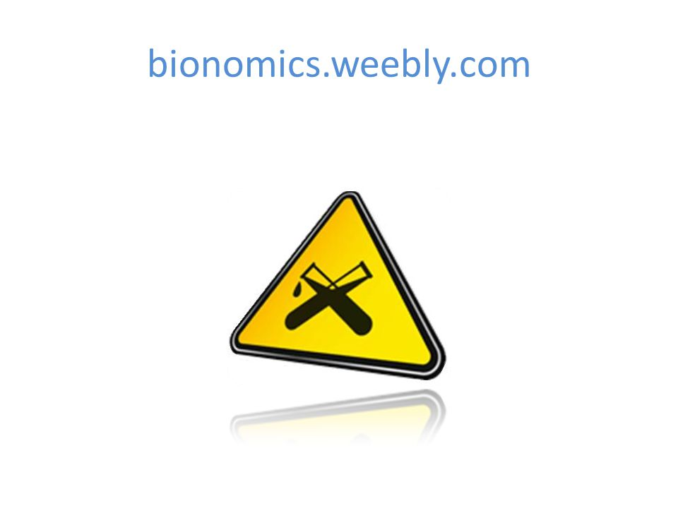 bionomics.weebly.com