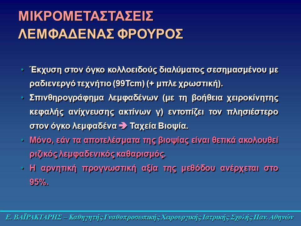 ΜΙΚΡΟΜΕΤΑΣΤΑΣΕΙΣ ΛΕΜΦΑΔΕΝΑΣ ΦΡΟΥΡΟΣ