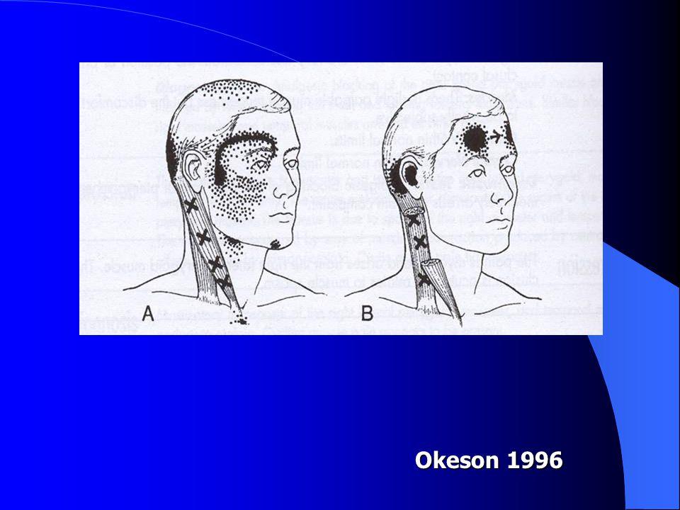 Okeson 1996