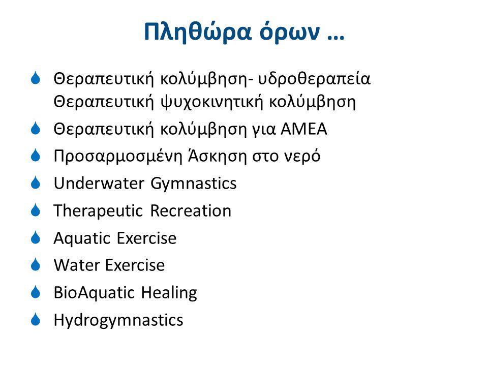 Ορισμοί (1 από 4) Γενική φυσική δραστηριότητα = κάθε σωματική κίνηση παραγόμενη από σκελετικούς μύες με αποτέλεσμα την ενεργειακή δαπάνη.