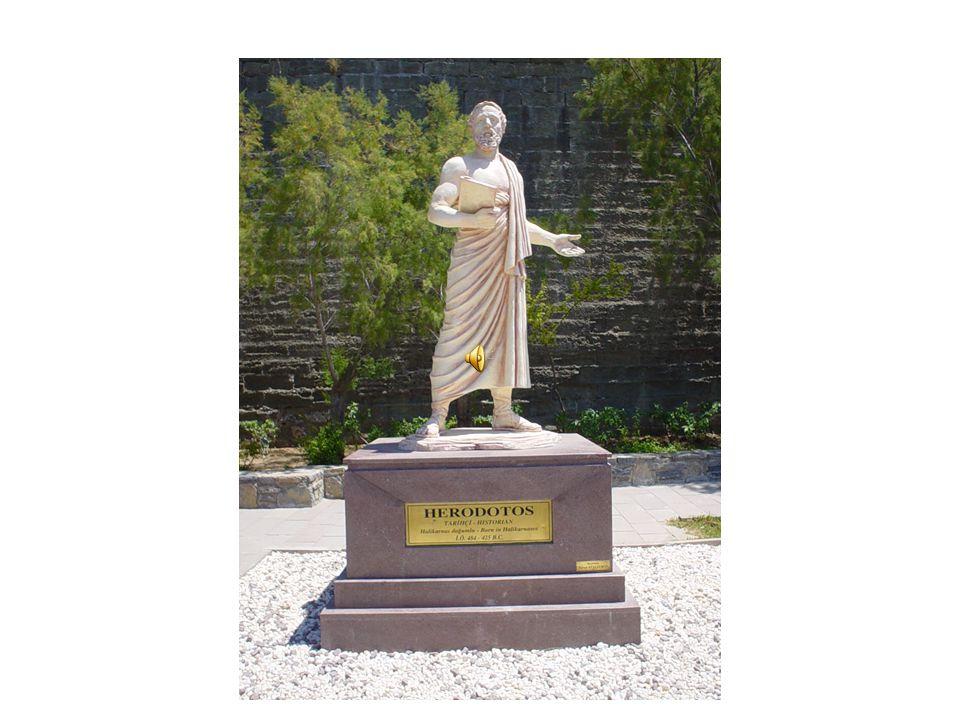 http://en.wikipedia.org/wiki/Herodotus