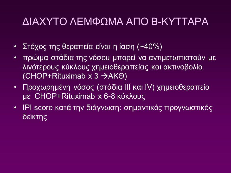 ΔΙΑΧΥΤΟ ΛΕΜΦΩΜΑ ΑΠΟ Β-ΚΥΤΤΑΡΑ