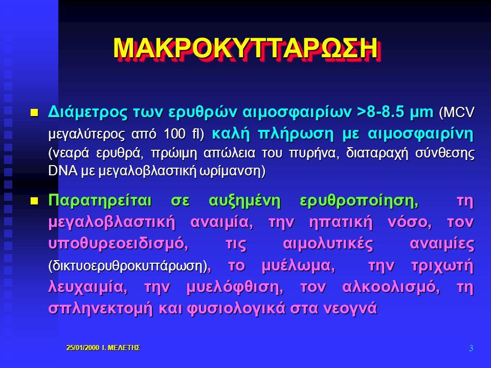 ΜΑΚΡΟΚΥΤΤΑΡΩΣΗ