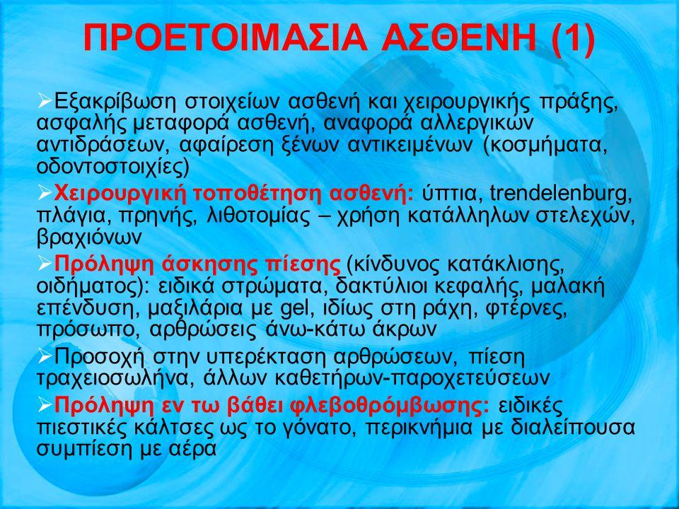ΠΡΟΕΤΟΙΜΑΣΙΑ ΑΣΘΕΝΗ (1)