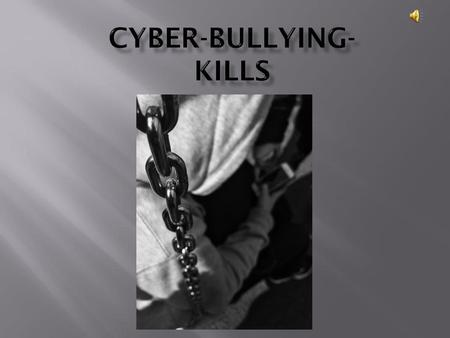 Cyber-Bullying-kills