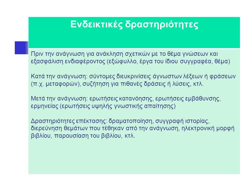 Ηλεκτρονικές χρονολογικά παραδείγματα προσωπικής περιγραφής
