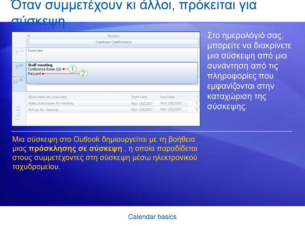 Καλύτερο άνοιγμα ηλεκτρονικού ταχυδρομείου για online dating