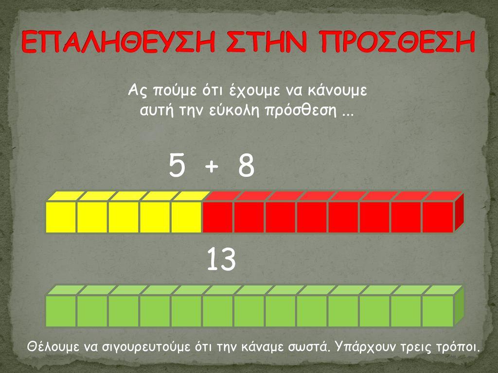 Δημοφιλέστερες ιστοσελίδες γνωριμιών Πολωνία