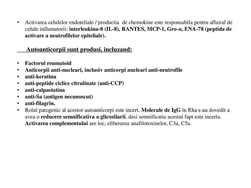 tratarea articulațiilor frunzelor de arțar tratamentul simptomelor articulației cotului