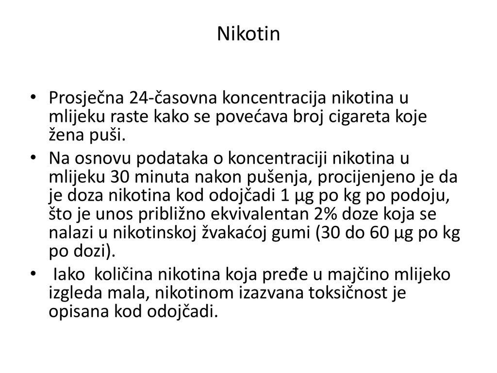 azijci koji daju pušenje