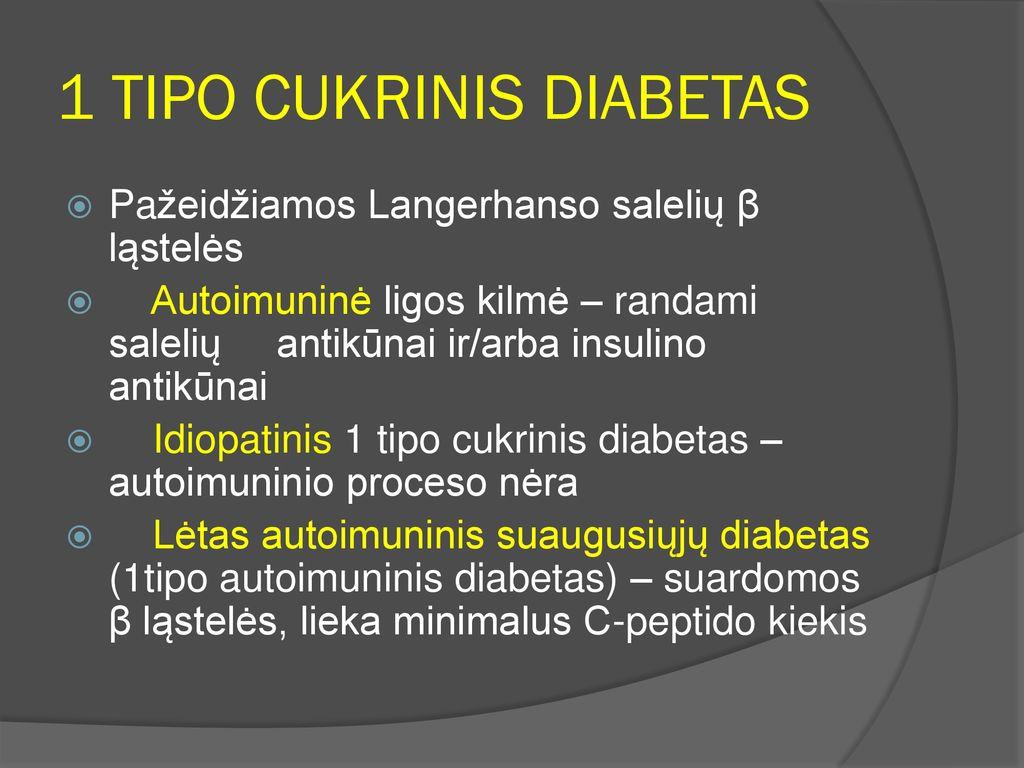c peptidas gydant hipertenziją vaistai nuo nuolatinės hipertenzijos