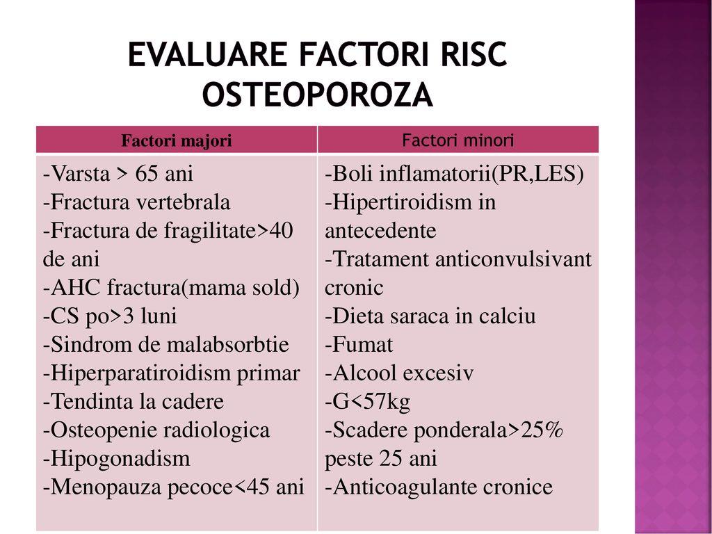 Boala Lupus. Tot ce trebuie sa stii despre lupusul eritematos sistemic | Bioclinica
