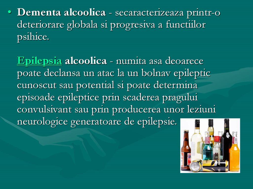 Efectele alcoolului | Viaţa şi chimia