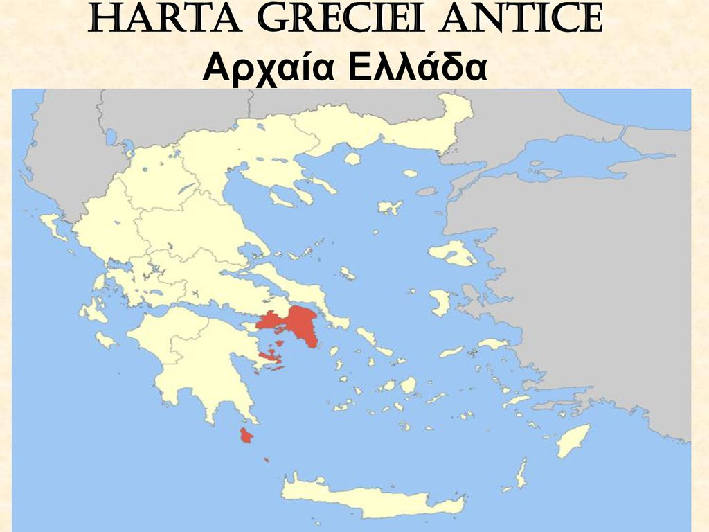Arxaia Ellada Grecia Antică Colegiul Tehnic Energetic Rm Valcea