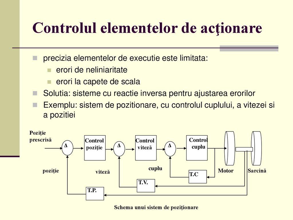 Informatica industriala - ppt κατέβασμα