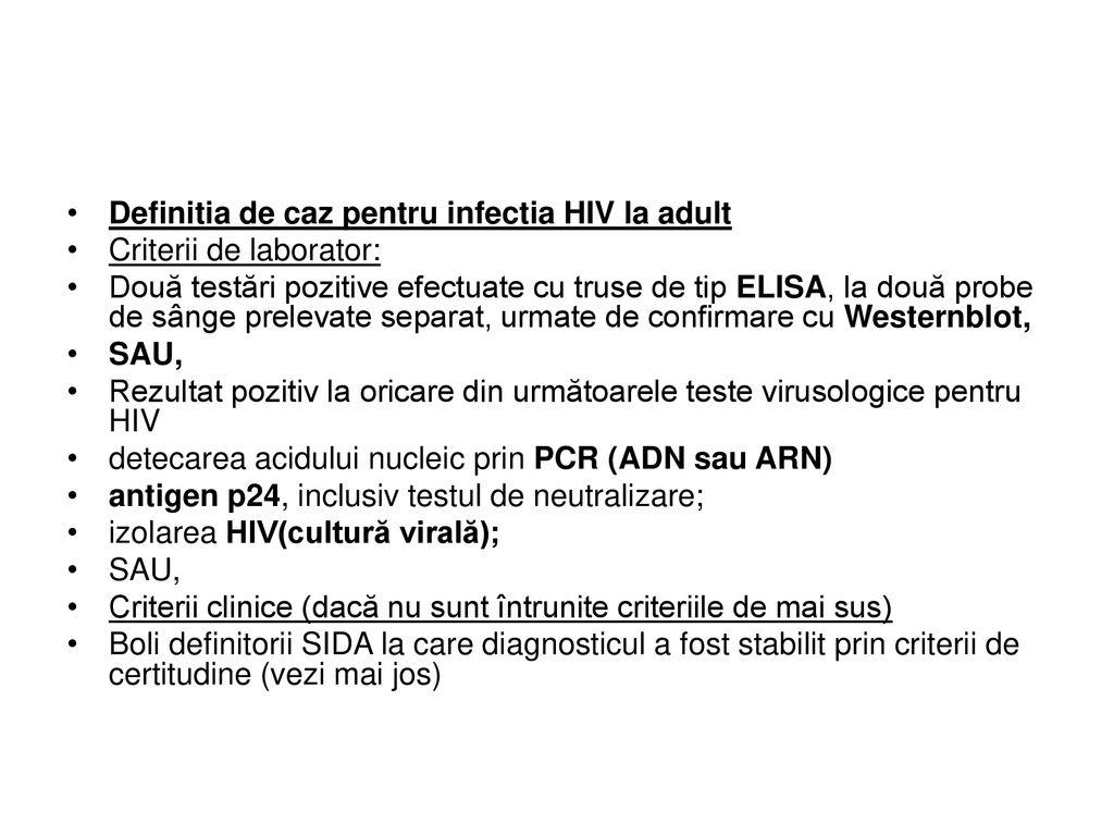 pierderea în greutate hiv pozitivă)