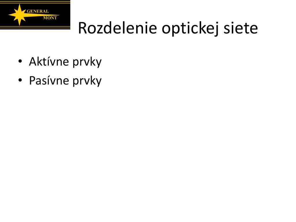 272013a7d Radiačná bezpečnosť v optických komunikáciách - ppt κατέβασμα