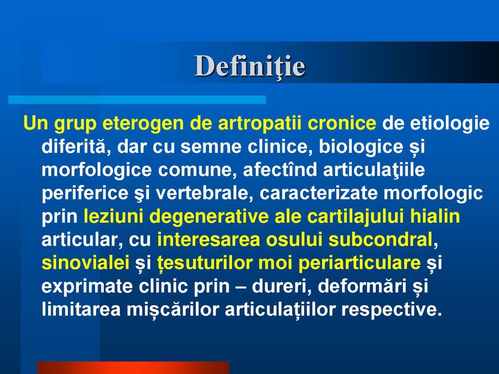tratament articular cu dicloberl)