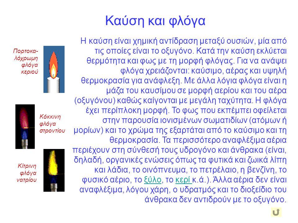 διπλή φλόγα που χρονολογείται κλανιάρης site γνωριμιών