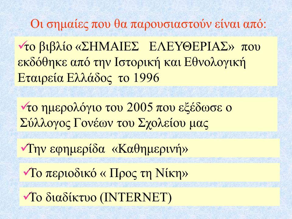 Κιργιστάν δωρεάν ιστοσελίδες γνωριμιών