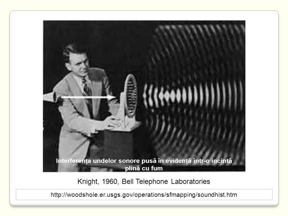 Knight, 1960, Bell Telephone Laboratories